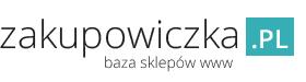 zakupowiczka.pl - Baza sklepów Internetowych